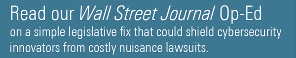 Wall Street Journal article Icon